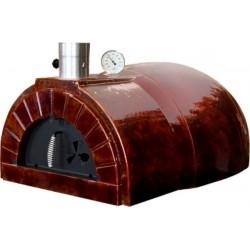 Amphora Plus piec chlebowy