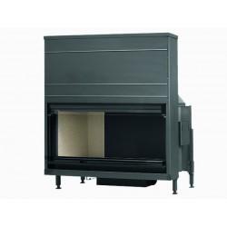 KFDesign Linea H 1180