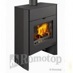 Riano 01 W stal Romotop